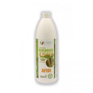 Repellente Biologico per Afidi 1000ml