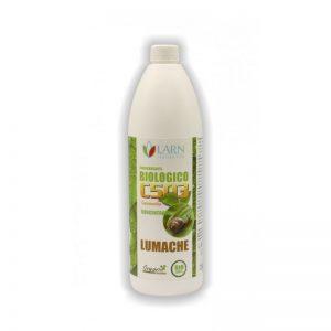 Repellente Biologico per lumache 1000ml