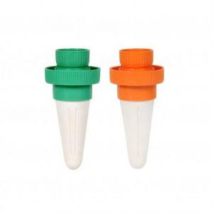 Aquasolo- Coni da Irrigazione in Ceramica L 45-60 cm